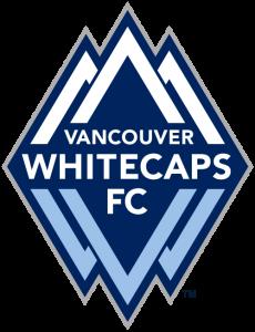 Vancouver Whitecaps seeks volunteers