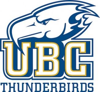 UBC Athletics – Sustainability Internships 2013