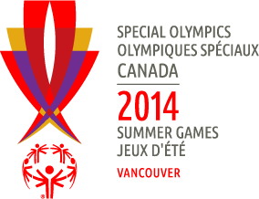 Internship Opportunity: 2014 Games Sustainability Program