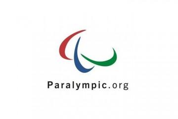 Invitational Forum: Paralympic Impacts & Legacies