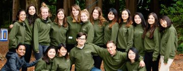 UBC CSS partners with UBC Sustainability Ambassadors Program — Applications open until Feb. 10th!